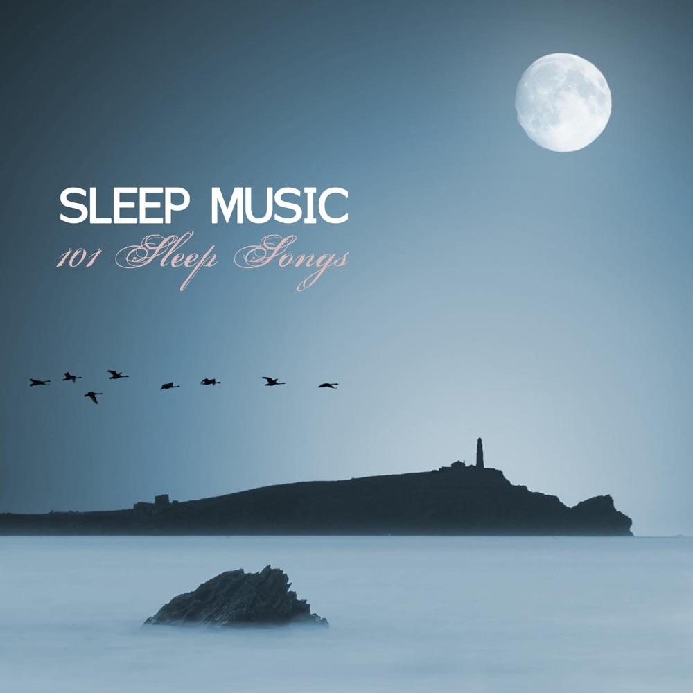 Kidsmusics Relaxation Meditation Yoga Music By Sleep Music Lullabies Free Download Mp3 Flac Kids Music