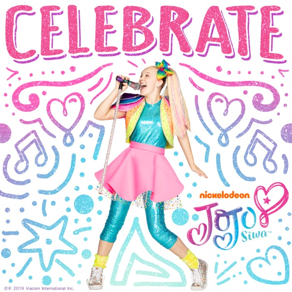 Kidsmusics Download Bop By Jojo Siwa Free Mp3 320kbps Zip Archive