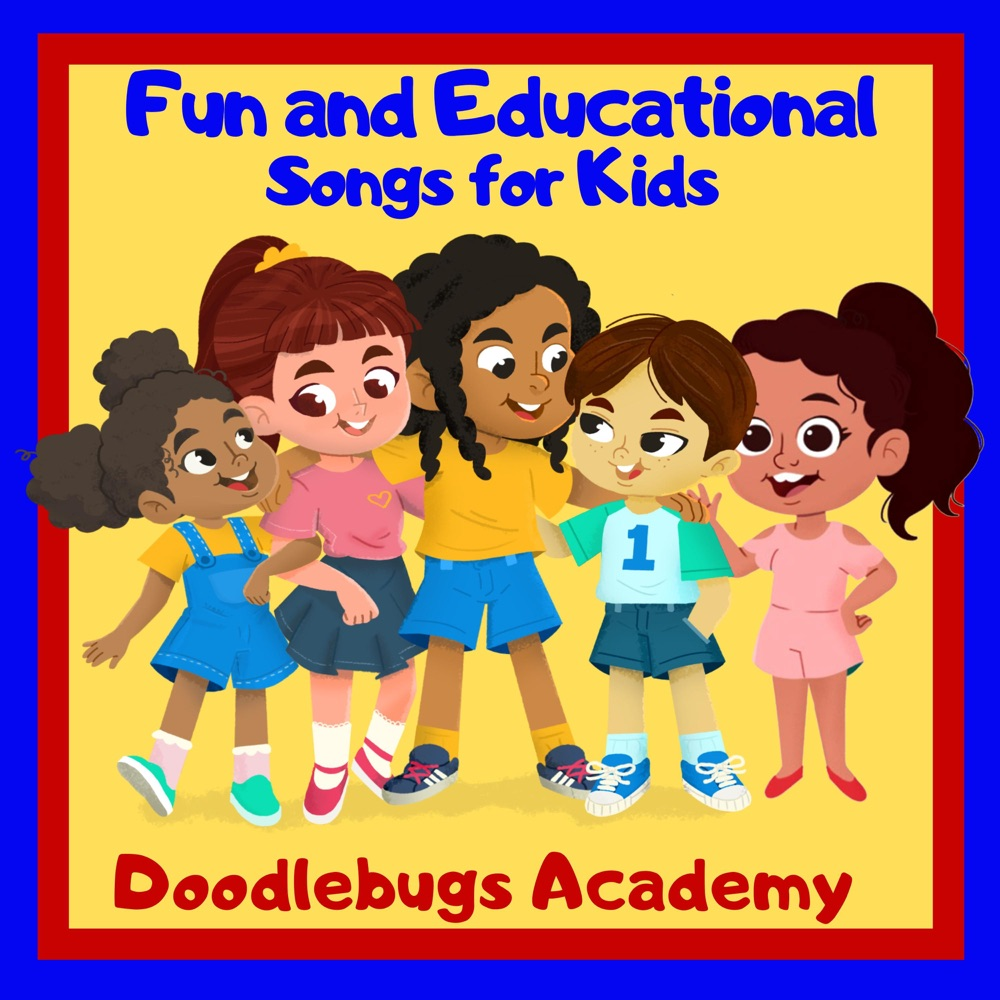 educational songs for kids free download