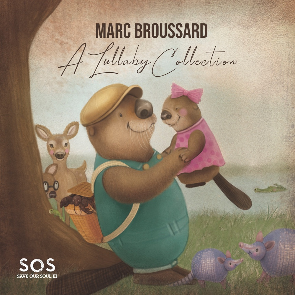 Kidsmusics Download What A Wonderful World Feat Mykal Kilgore By Marc Broussard Free Mp3 Zip Archive Flac