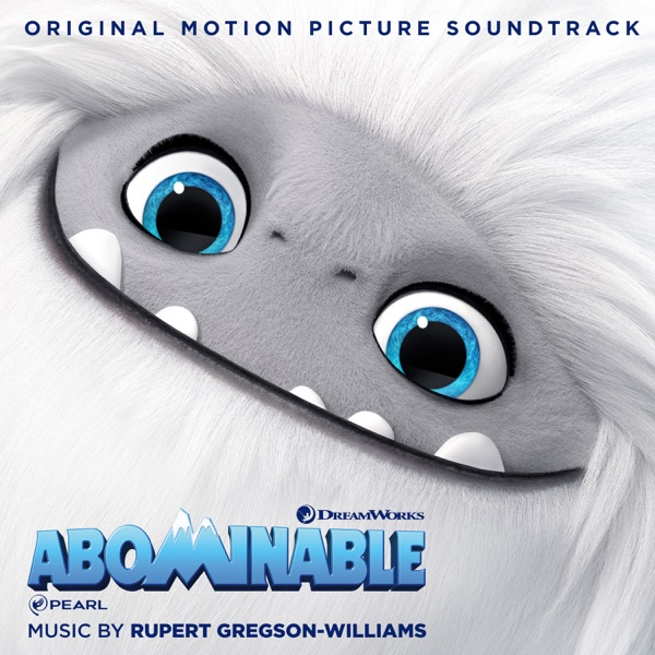 KidsMusics】 Download Beautiful Life (From The Motion Picture Abominable) By  Bebe Rexha Free MP3 ZIP Archive + FLAC