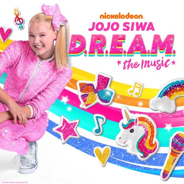 Kidsmusics Download My Story By Jojo Siwa Free Mp3 320kbps Zip Archive