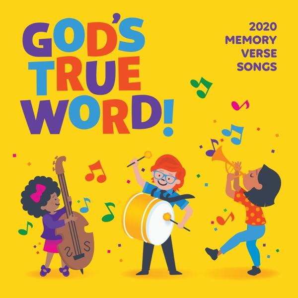 Download May: 1 John 1:9 MP3 + FLAC 1491800247