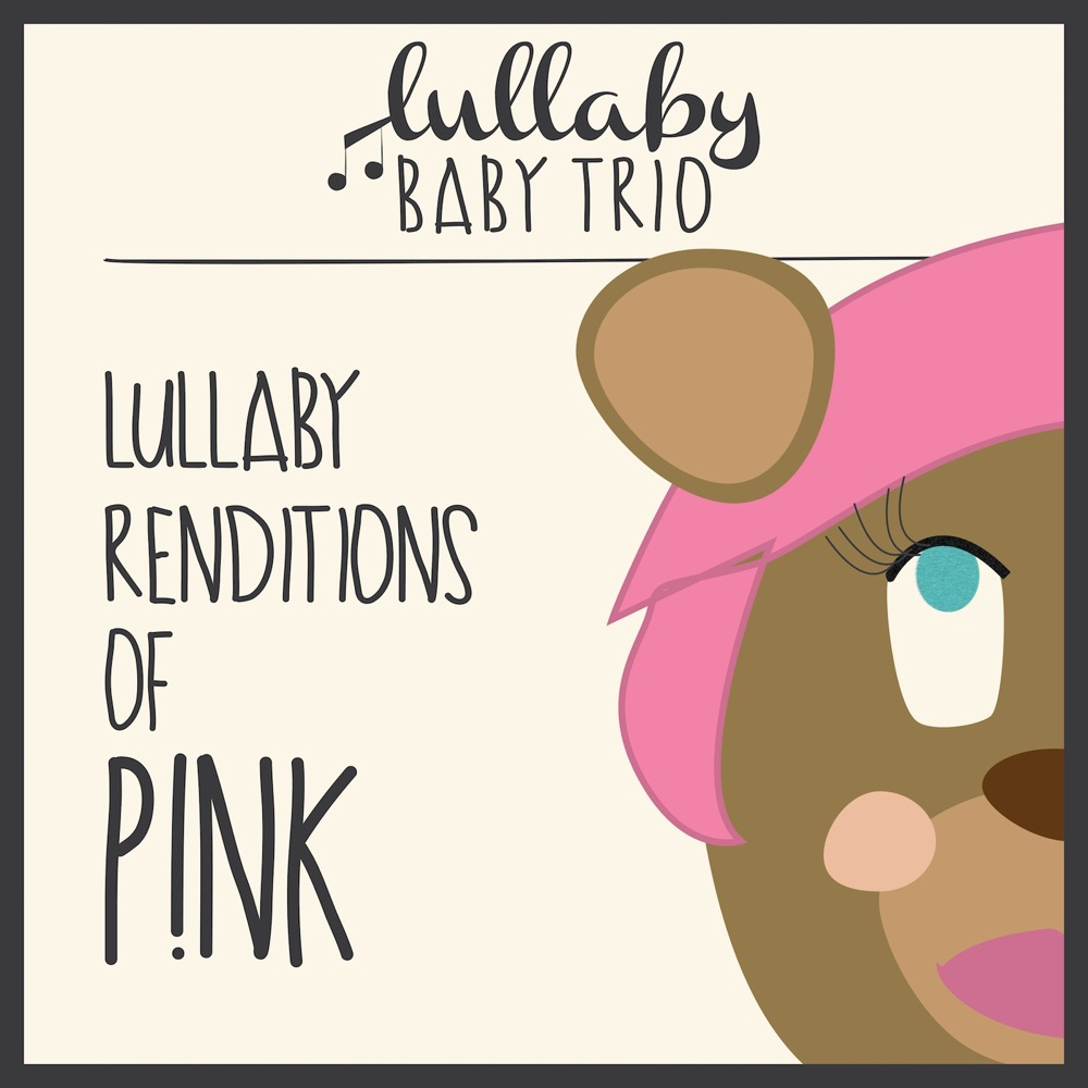 Kidsmusics Download What About Us By Lullaby Baby Trio Free Mp3 Zip Archive Flac