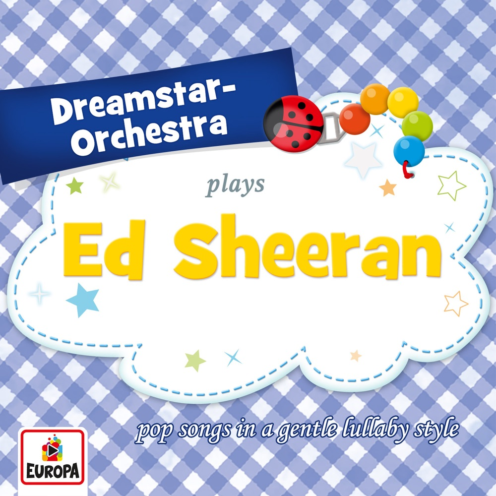 Kidsmusics Download Shape Of You By Dreamstar Orchestra Free Mp3 Zip Archive Flac