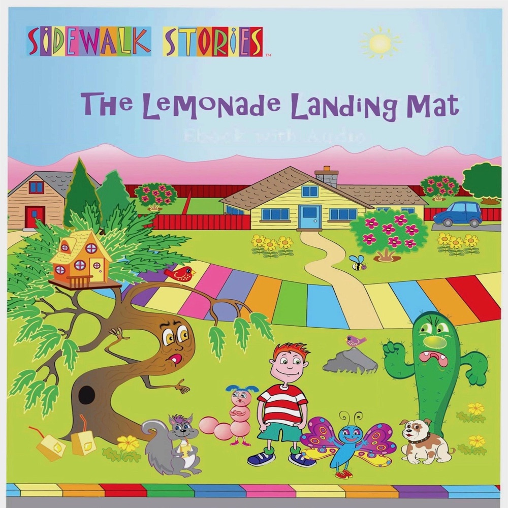 Kidsmusics Download Stop Think Act Instrumental By Sidewalk Stories Free Mp3 Zip Archive Flac