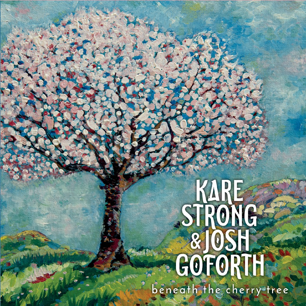 Kidsmusics Download Song Of The Wind By Kare Strong Josh Goforth Free Mp3 Zip Archive Flac