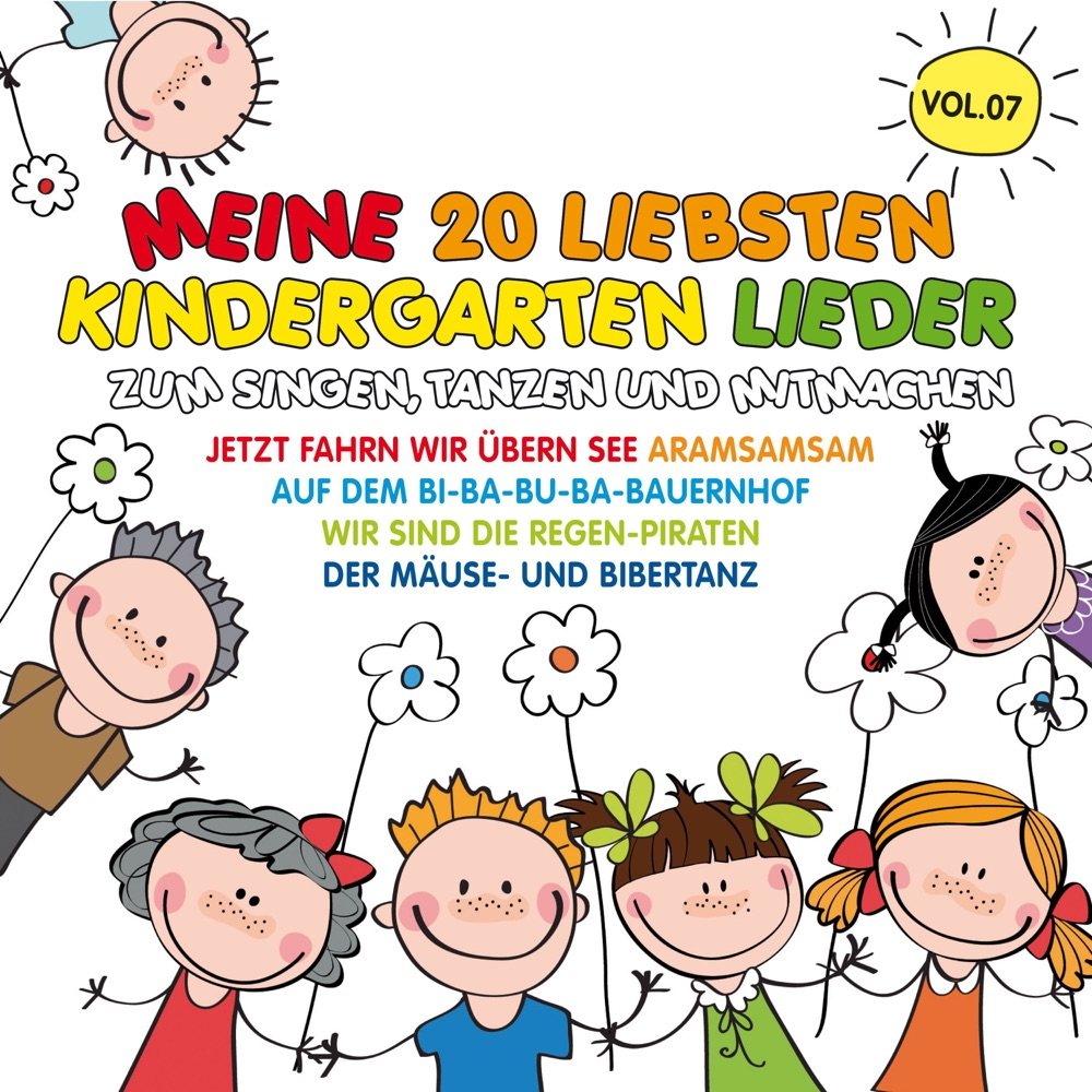 Kidsmusics Download Die Kleine Maus By Grunschnabel Free Mp3 320kbps Zip Archive