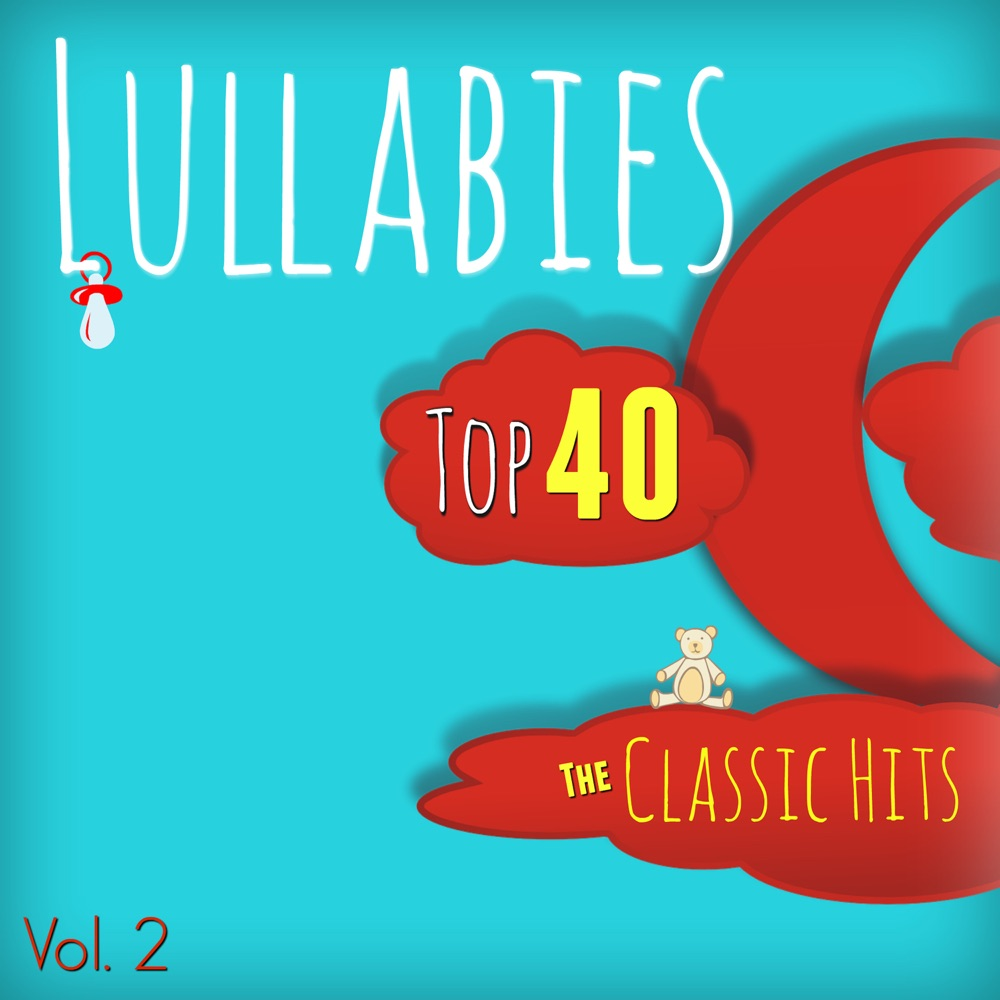 Kidsmusics Download How Deep Is Your Love Lullaby Piano Box By The La Love Song Studio Free Mp3 Zip Archive Flac