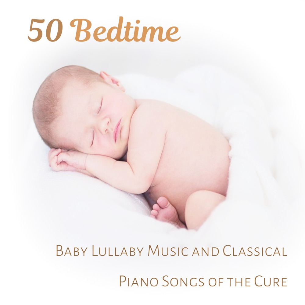 baby sleeping songs free mp3 download