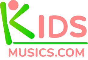 Kidsmusics Download The Ghost Wolf Of Dreams By John Powell Free Mp3 Zip Archive Flac