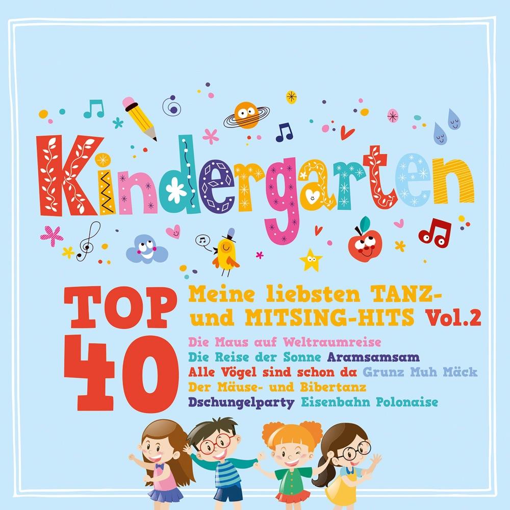 Kidsmusics Download Die Maus Auf Weltraumreise By Felix Gluck Und Freunde Free Mp3 320kbps Zip Archive