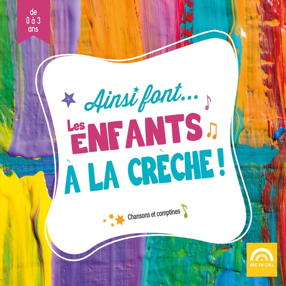 Kidsmusics Download Ainsi Font Font Font Les Marionnettes By Les Amis De Tous Les Enfants Du Monde éric Bessot Free Mp3 320kbps Zip Archive