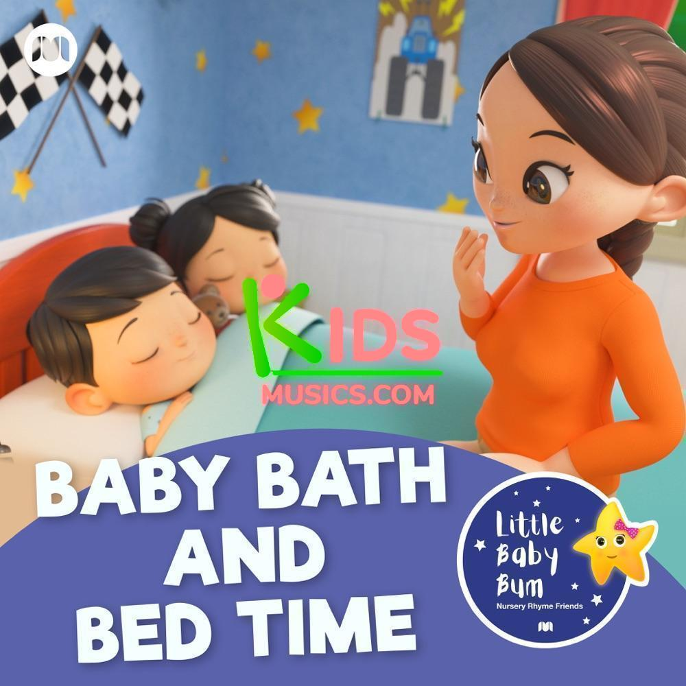 KidsMusics】 Download Row Row Row Your Boat (Lullaby) By Little Baby Bum  Nursery Rhyme Friends Free MP3 ZIP Archive + FLAC