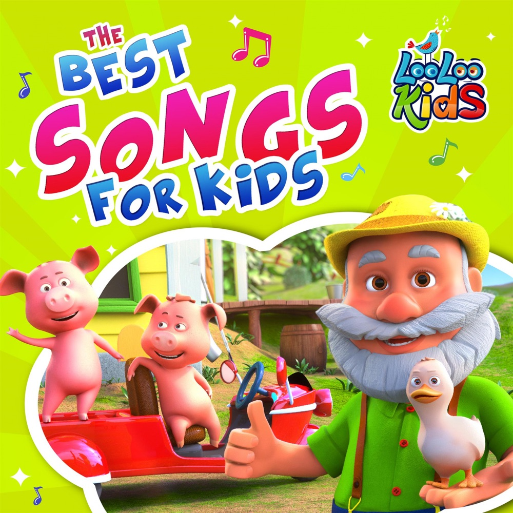 five little ducks song free download mp3