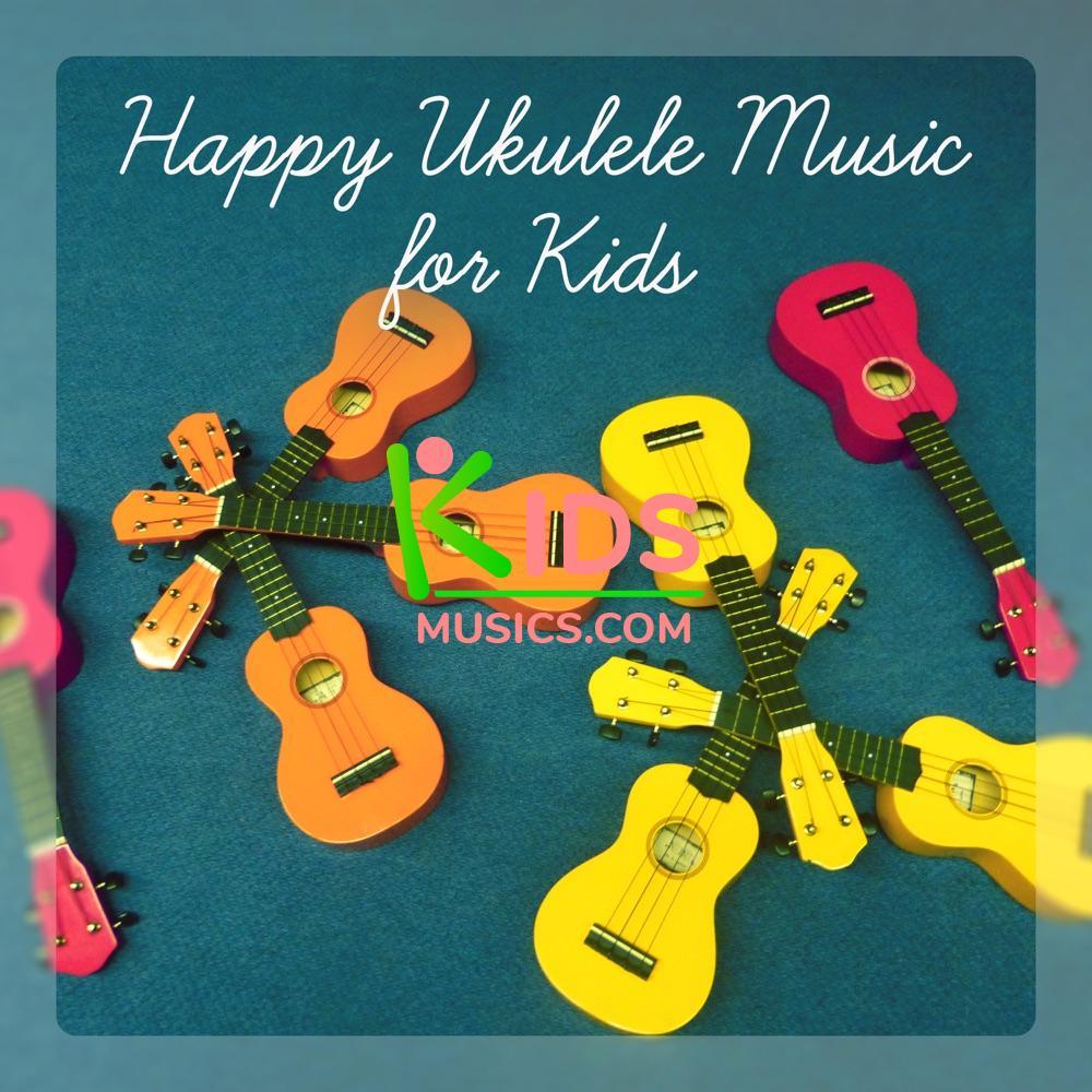 Kidsmusics Download Yoga Fun By Exotic Nature Kingdom Free Mp3 Flac
