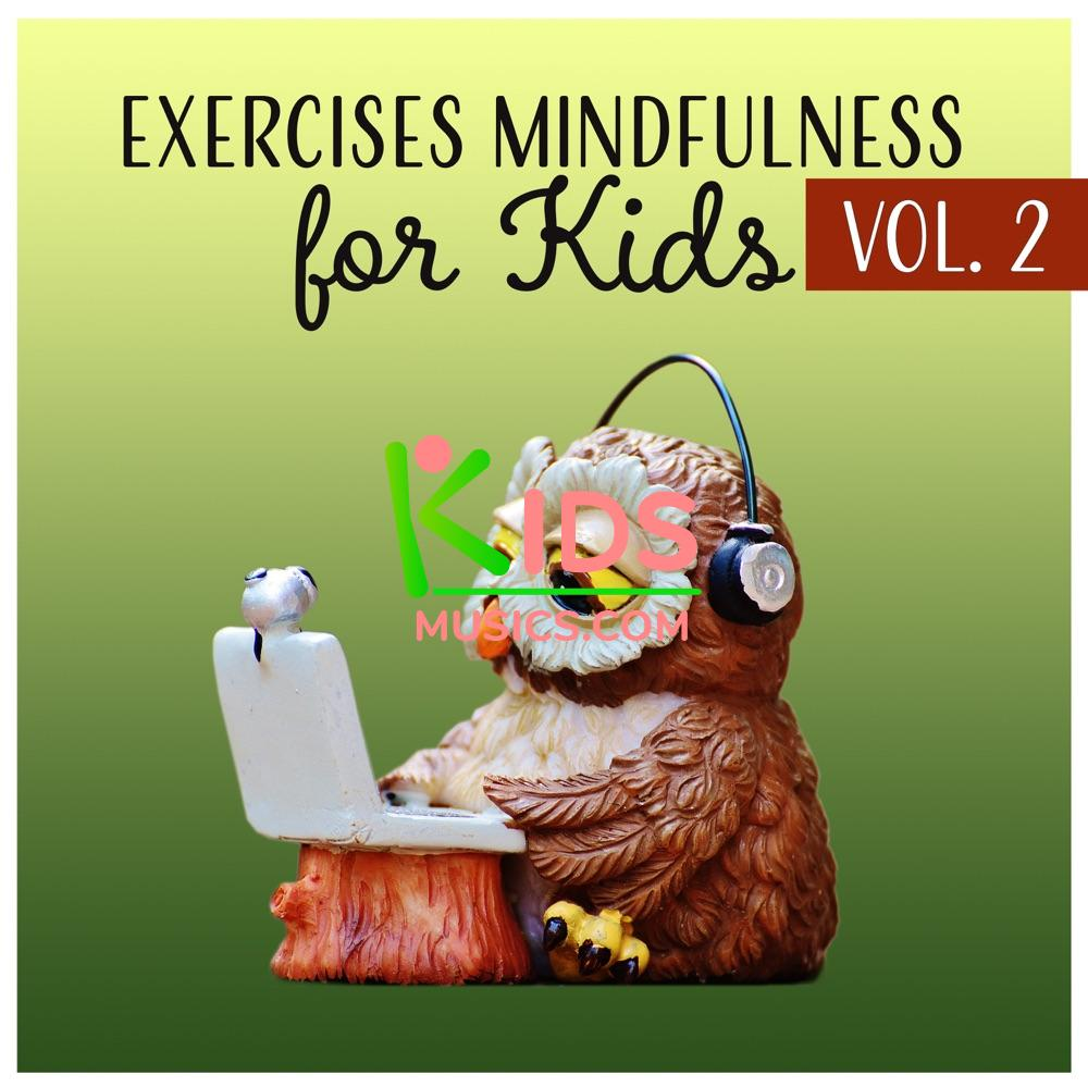 Kidsmusics Download Finding Purpose In Life By Kids Yoga Music Collection Free Mp3 Flac