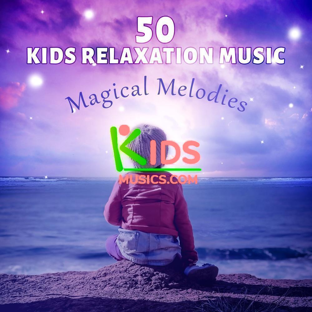 Kidsmusics Download Yoga Music For Kids By Cognitive Development Music Festival Free Mp3 Flac