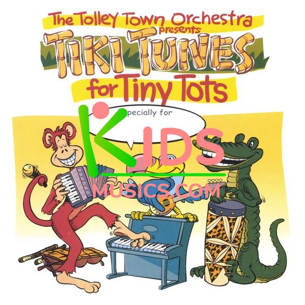 Kidsmusics Download Blowin In The Wind By The Tolley Town Orchestra Free Mp3 Zip Archive Flac