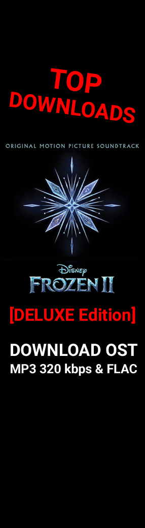 frozen right