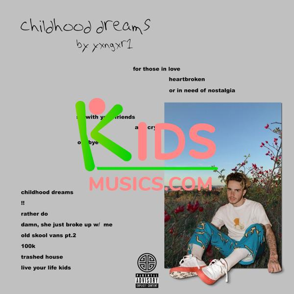 Kidsmusics Download Damn She Just Broke Up W Me By Yxngxr1 Free Mp3 Zip Archive Flac