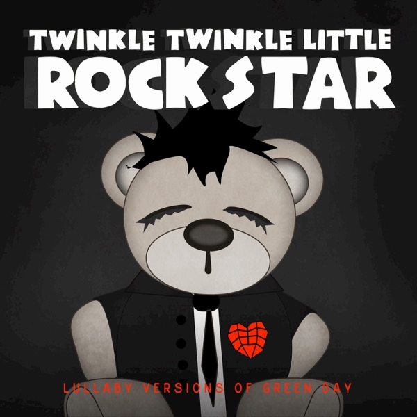 Kidsmusics Download Wake Me Up When September Ends By Twinkle Twinkle Little Rock Star Free Mp3 Zip Archive Flac