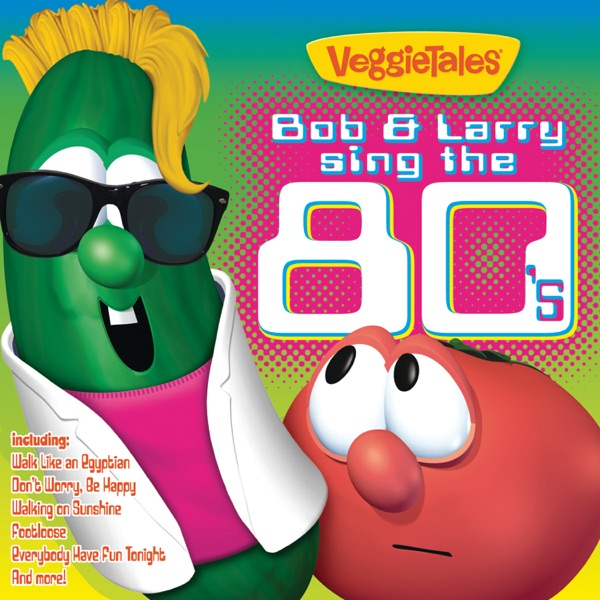 Kidsmusics Download That S What Friends Are For By Veggietales Free Mp3 Zip Archive Flac