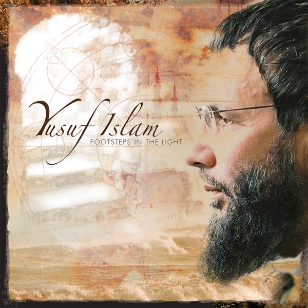 Kidsmusics Download The Wind By Yusuf Islam Free Mp3 Zip Archive Flac