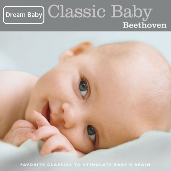 Kidsmusics Download Classic Baby Beethoven By Dream Baby Free Mp3 Zip Archive Flac