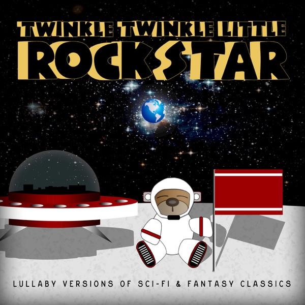 Download strike back soundtrack mp3 Presentation Music